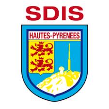 logo sdis65.png