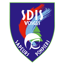 logo sdis88.png