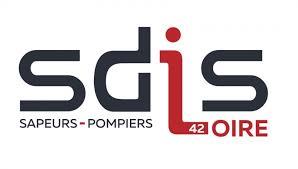 logo sdis42.jpg