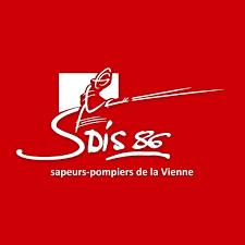 logo sdis86.png