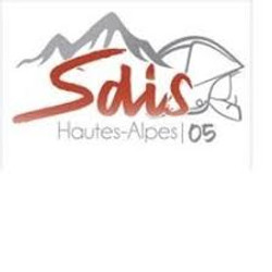 logo sdis05.jpg