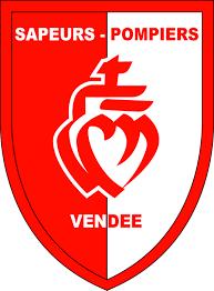 logo sdis85.png