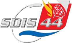 logo sdis44.png