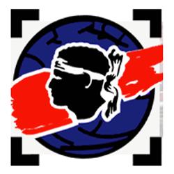 logo sdis2B.png