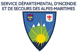 logo sdis06.png