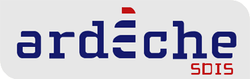 logo sdis07.png