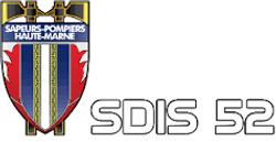 logo sdis52.png