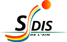 logo sdis01.png