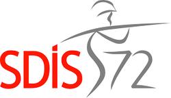 logo sdis72.png