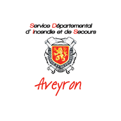 logo sdis12.png