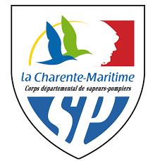 logo sdis17.png