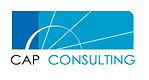 Logo CAP CONSULTING.jpg