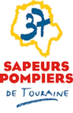 logo sdis37.png
