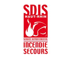 logo sdis68.png