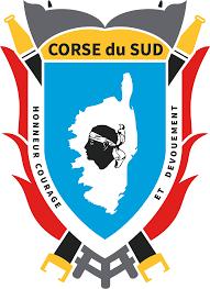 logo sdis2A.png