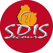 logo sdis21.jpg