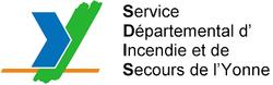 logo sdis89.png