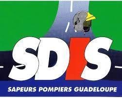 logo sdis971.jpg