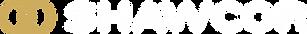 Shawcor-logo_edited.png