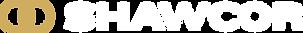 Shawcor-logo.png