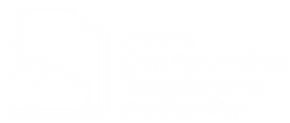 HCRA_Logo_REV-2020-09-04.png
