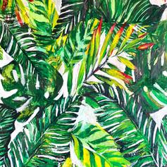 Sistine West Banana Leaves.jpg