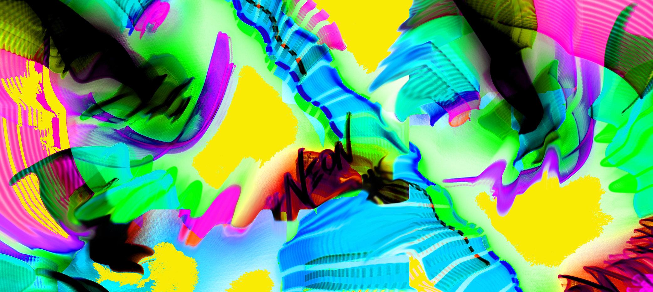 Blue Yellow Untitled.jpg