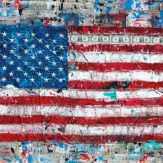 The Freedom.JPG