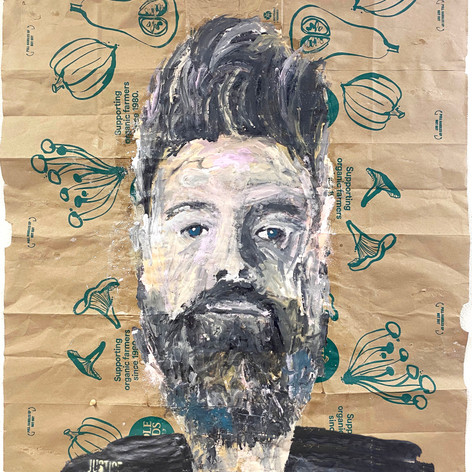 Recycled Self-Portrait.jpg