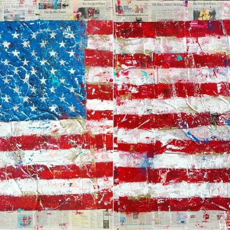 American Gold.jpg
