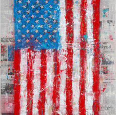 Rusty Old American Dream.JPG