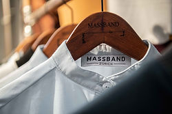 massband boutique-32.jpg