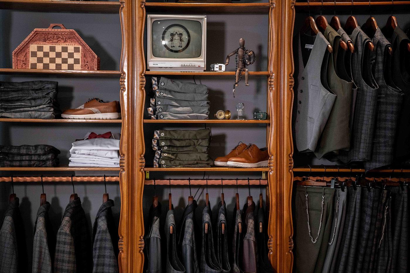 massband boutique-30.jpg