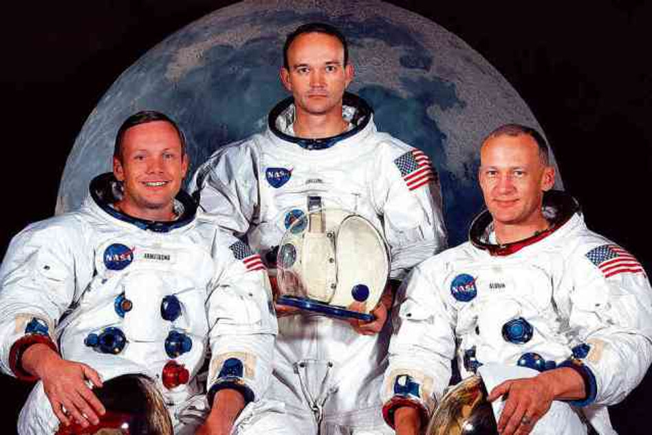 apollo-astronauts