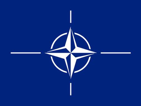 Empiirinen näkökulma Nato-keskusteluun