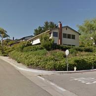 Ventura (Before)