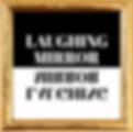 Laughing Mirror Logo.png