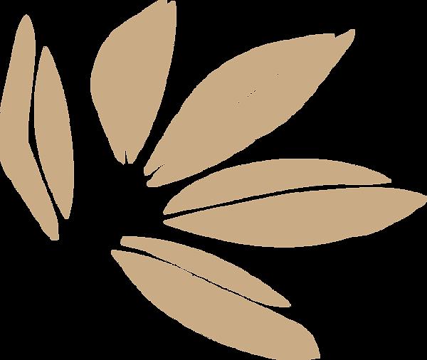 flor(a).png