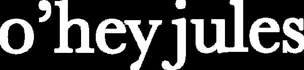 jules_logo.png