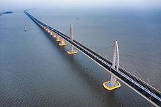 Hong Kong-Zhuhai-Macao Bridge.jpg