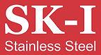 SK-I logo.jpg