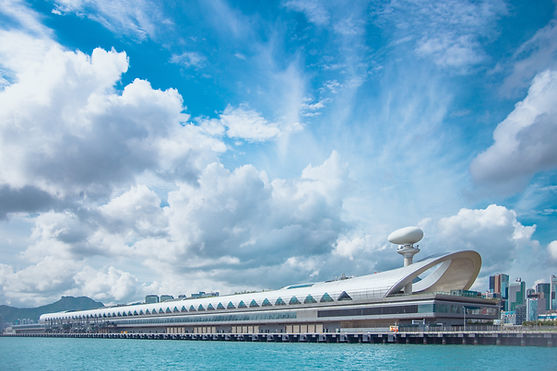 Kai Tak Cruise Terminal, Hongkong.jpg