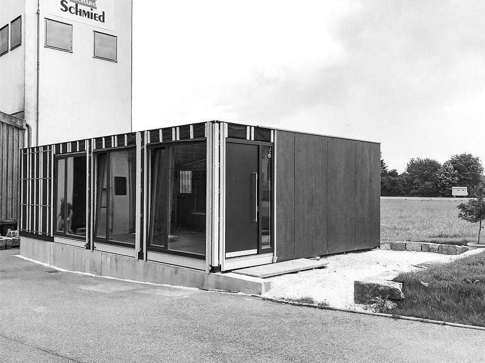 Schreinerei Schmied_Ausstellungsraum -1.