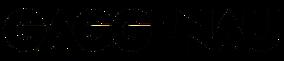 gaggenau-logo1-900x193_edited.png