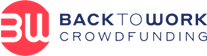 Logo BacktoWork_rgb.png