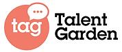 talen garden.PNG
