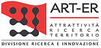 logo art-er.jpg