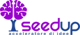 seedup logo png.png