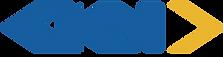 GKN-logo.png