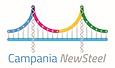 campania newsteel BMI.PNG